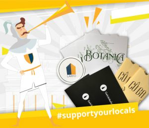 #supportyourlocals-700x600px