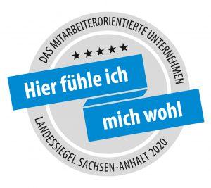 18321-FSIB-LSiegel-Wohl-2020-11