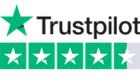 LAWIO Trustpilot